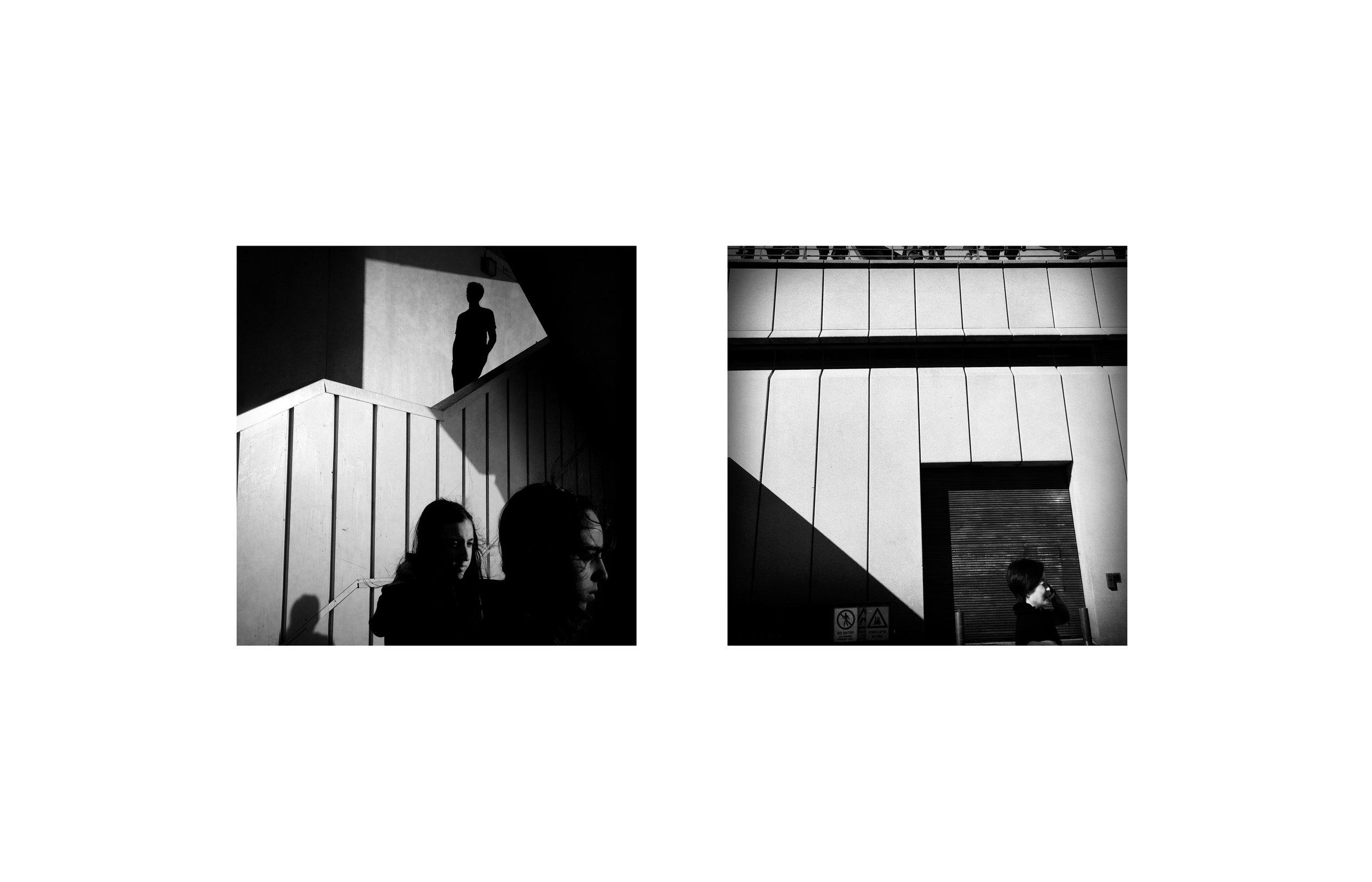 Mirrored_Andersen_Suyabatmaz5.jpg