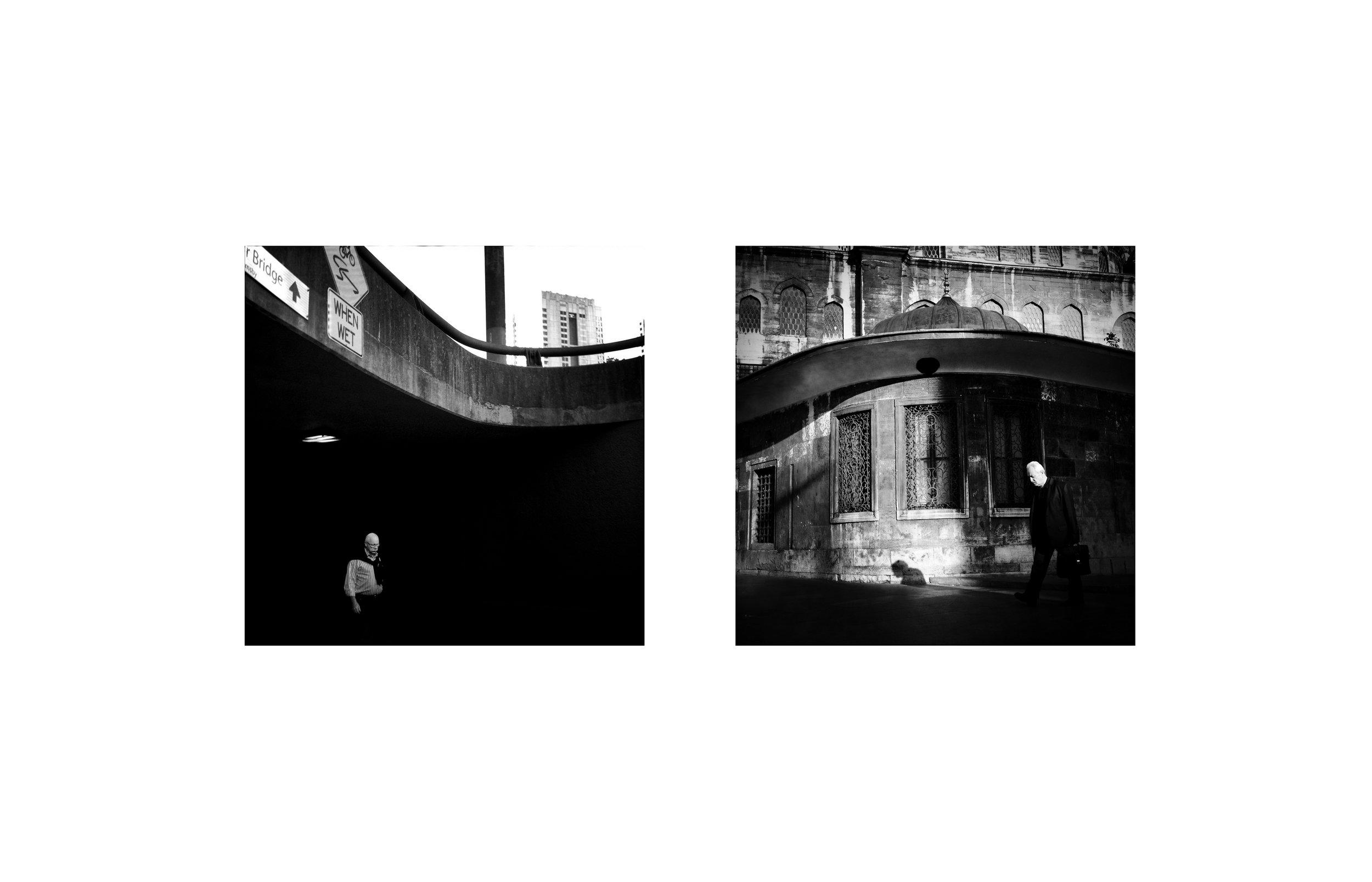 Mirrored_Andersen_Suyabatmaz6.jpg