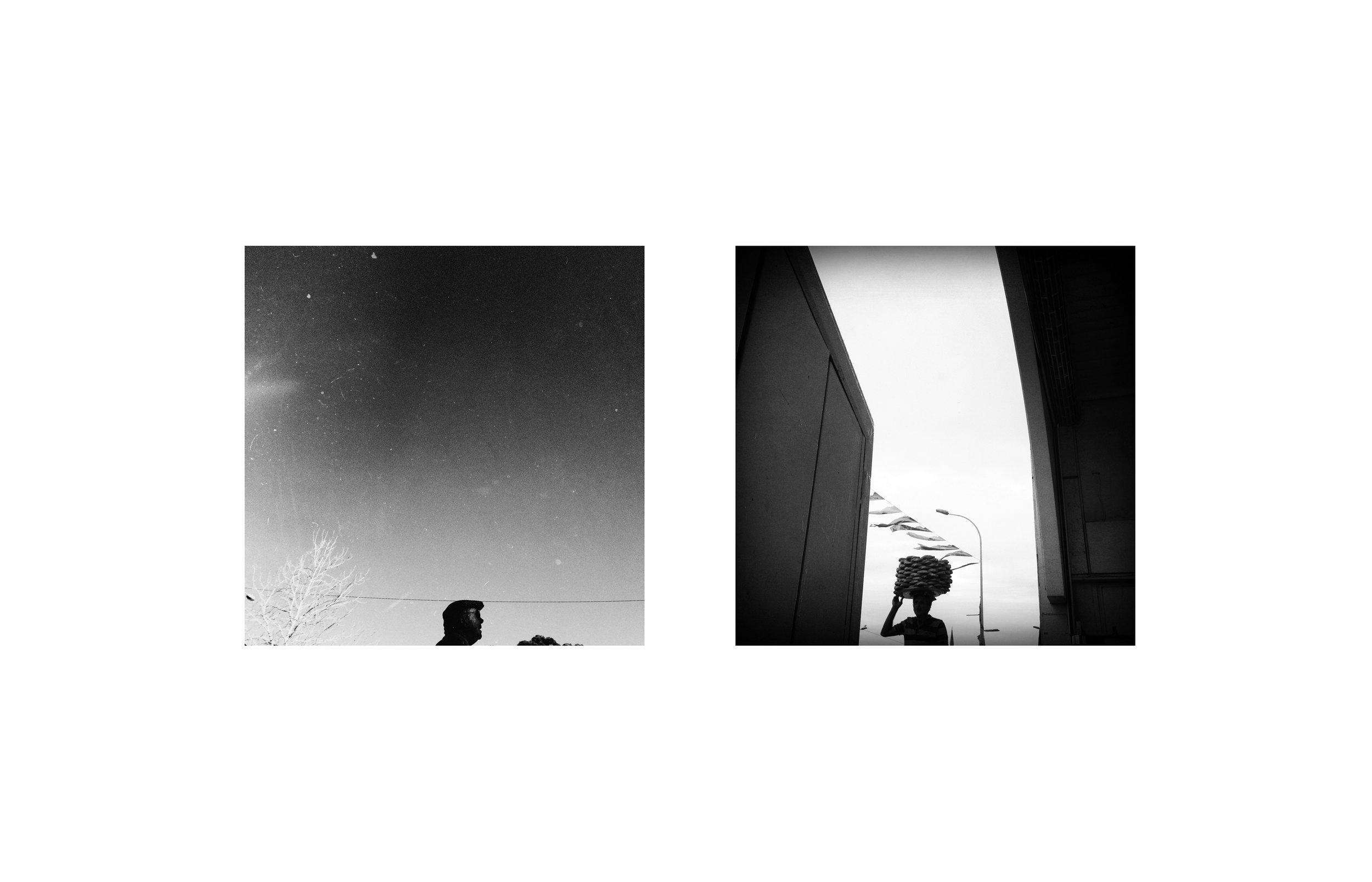 Mirrored_Andersen_Suyabatmaz19.jpg