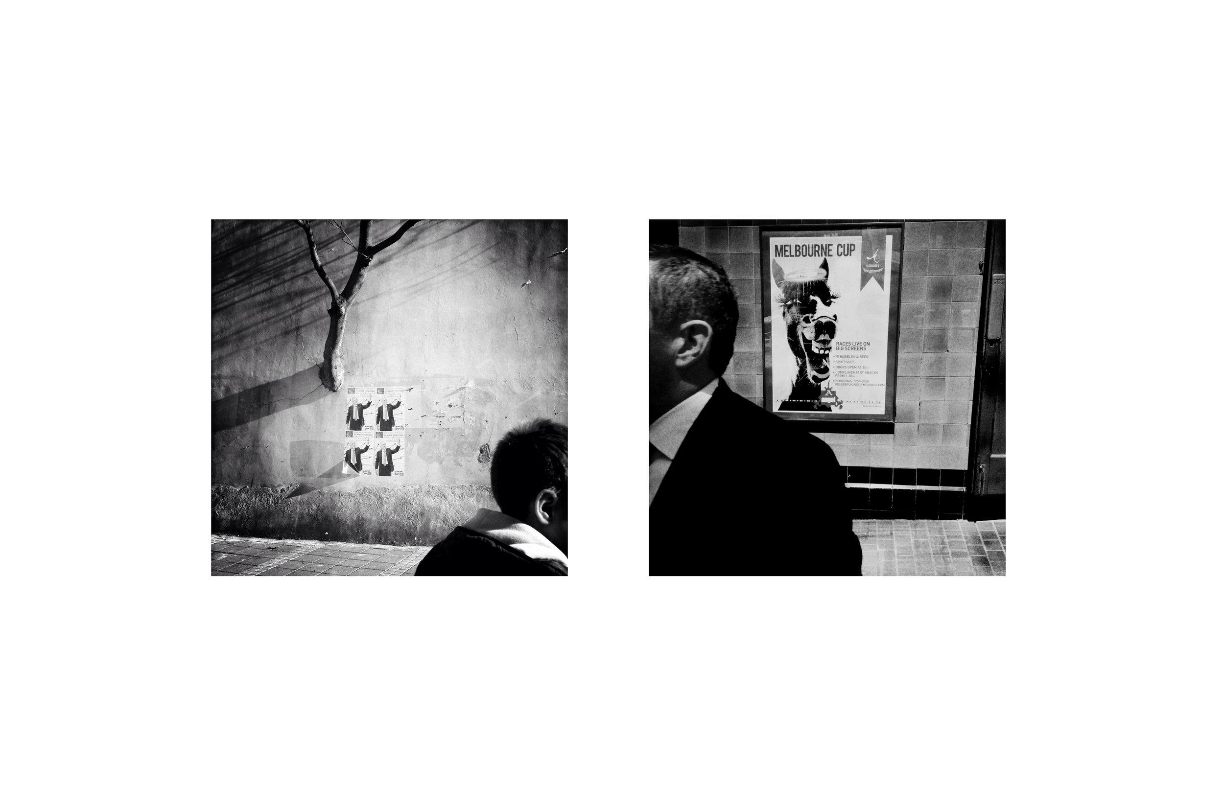 Mirrored_Andersen_Suyabatmaz20.jpg