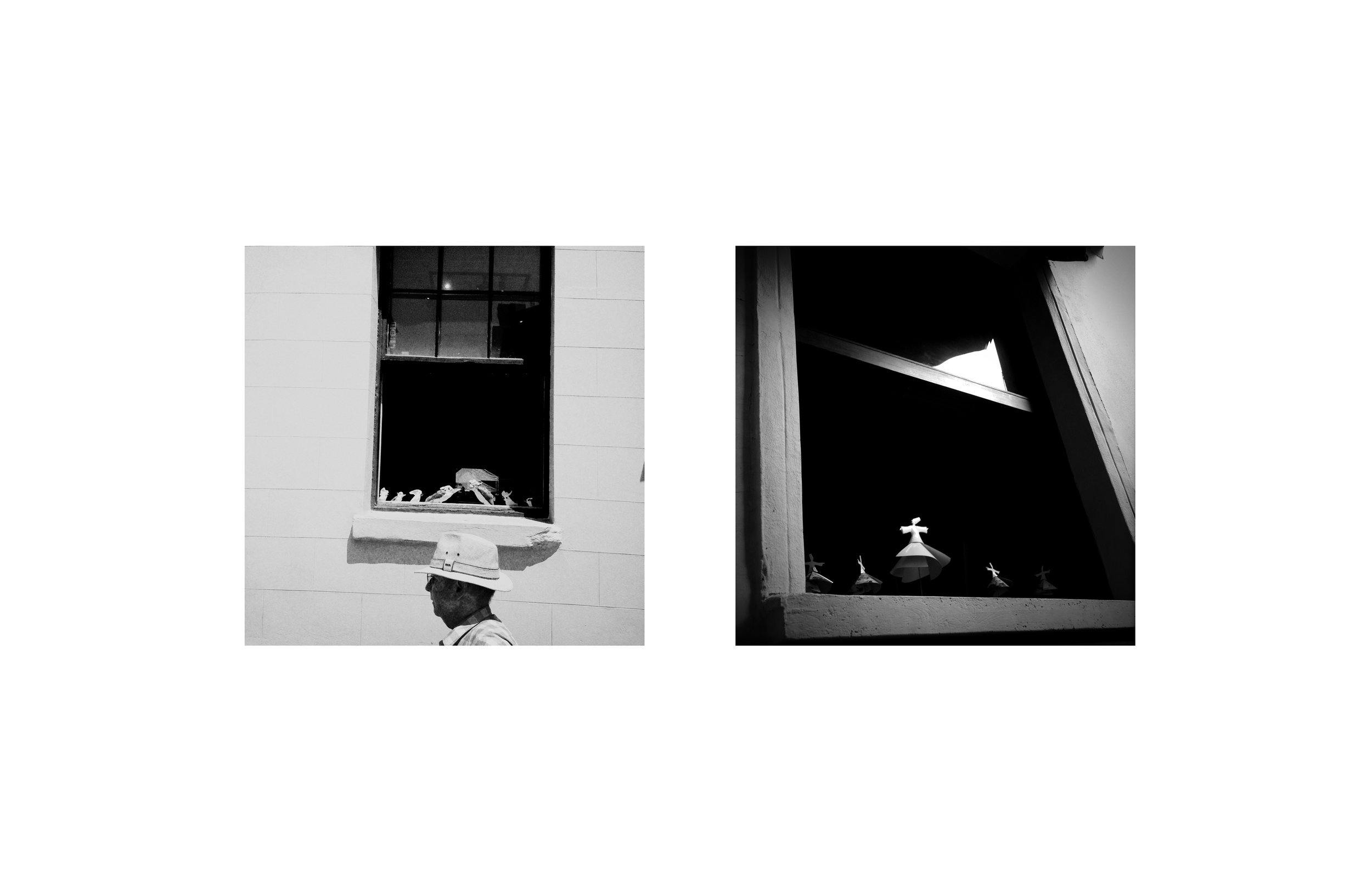 Mirrored_Andersen_Suyabatmaz22.jpg