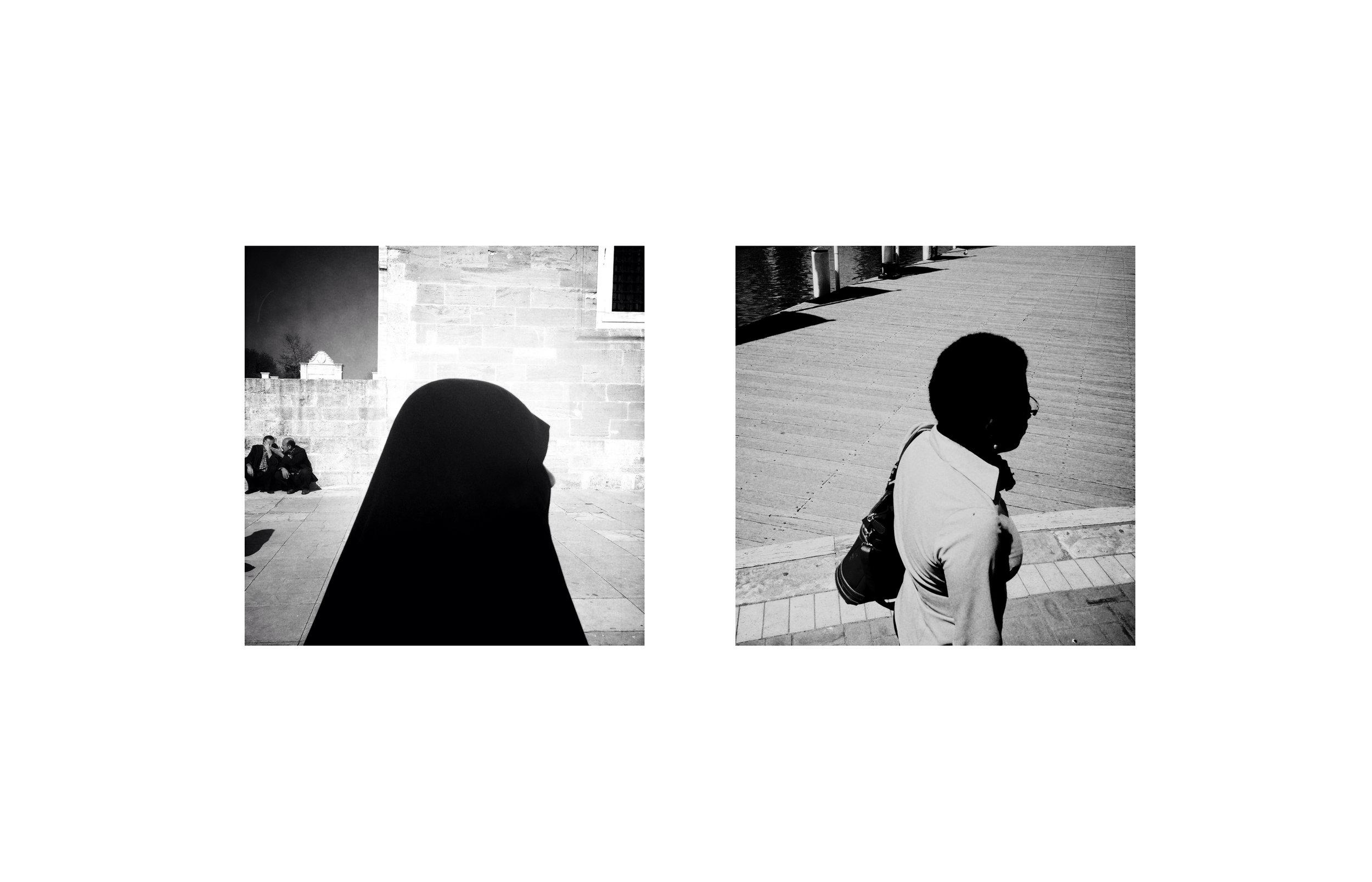 Mirrored_Andersen_Suyabatmaz34.jpg