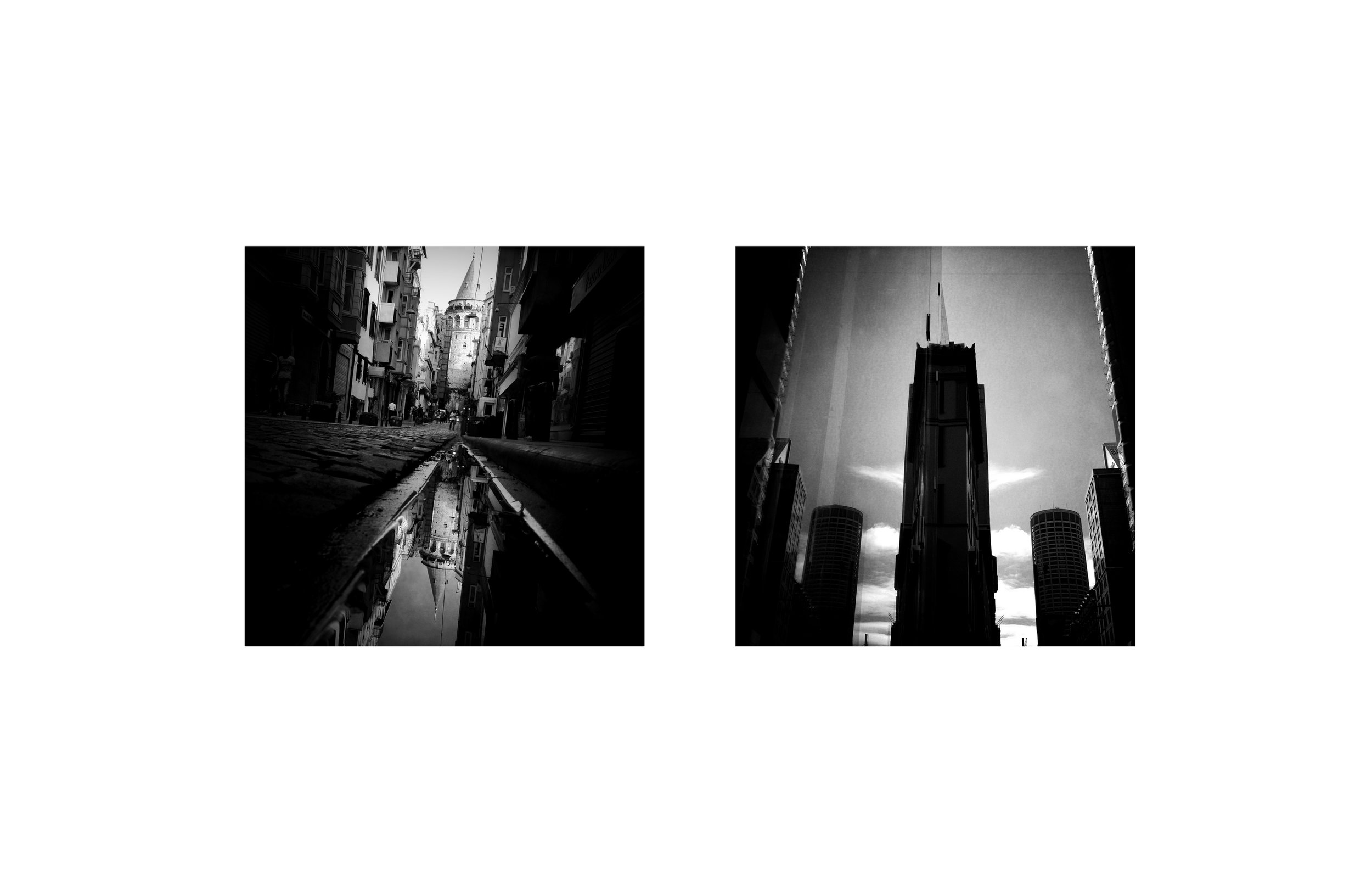 Mirrored_Andersen_Suyabatmaz37.jpg