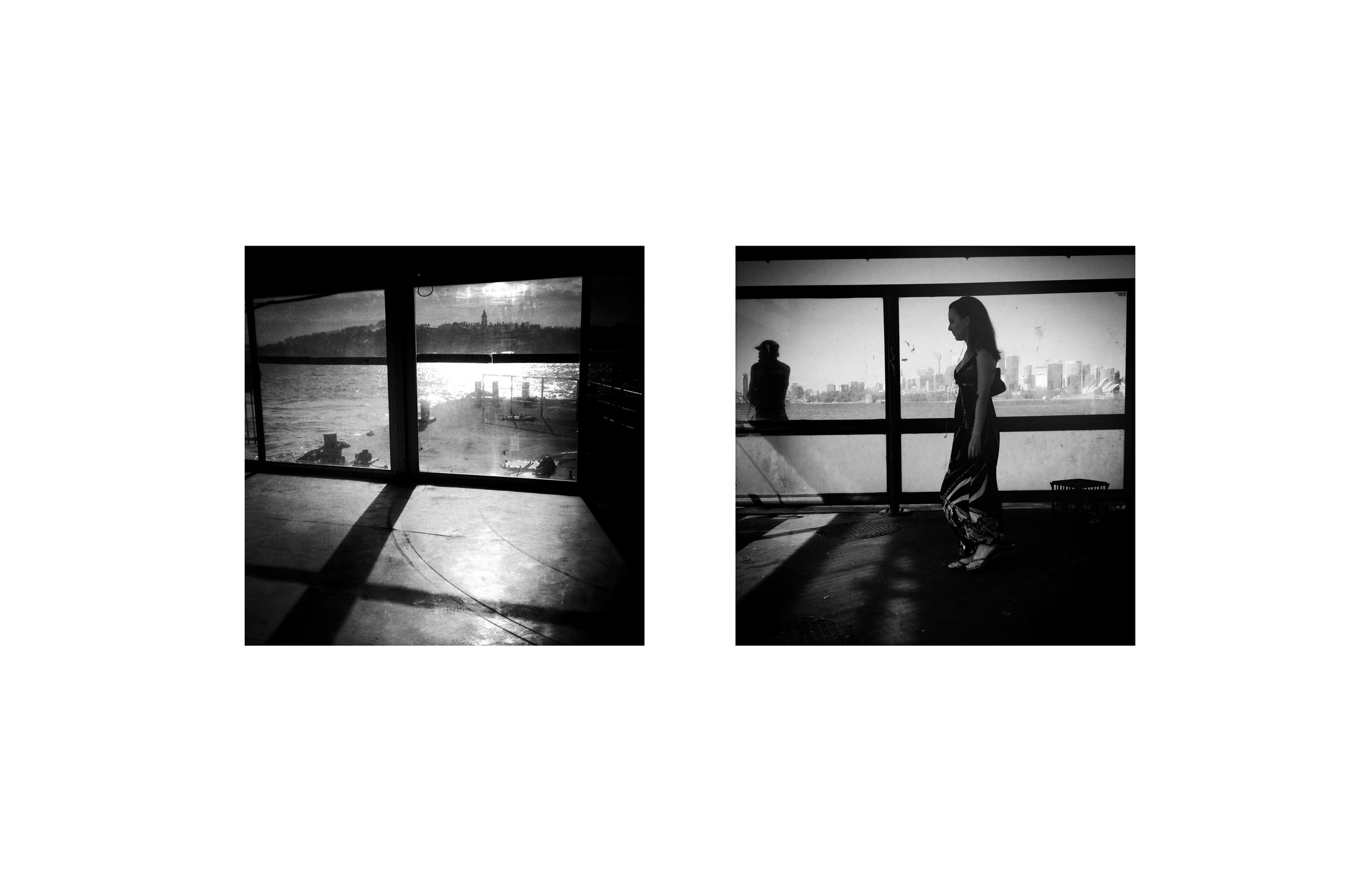 Mirrored_Andersen_Suyabatmaz42.jpg