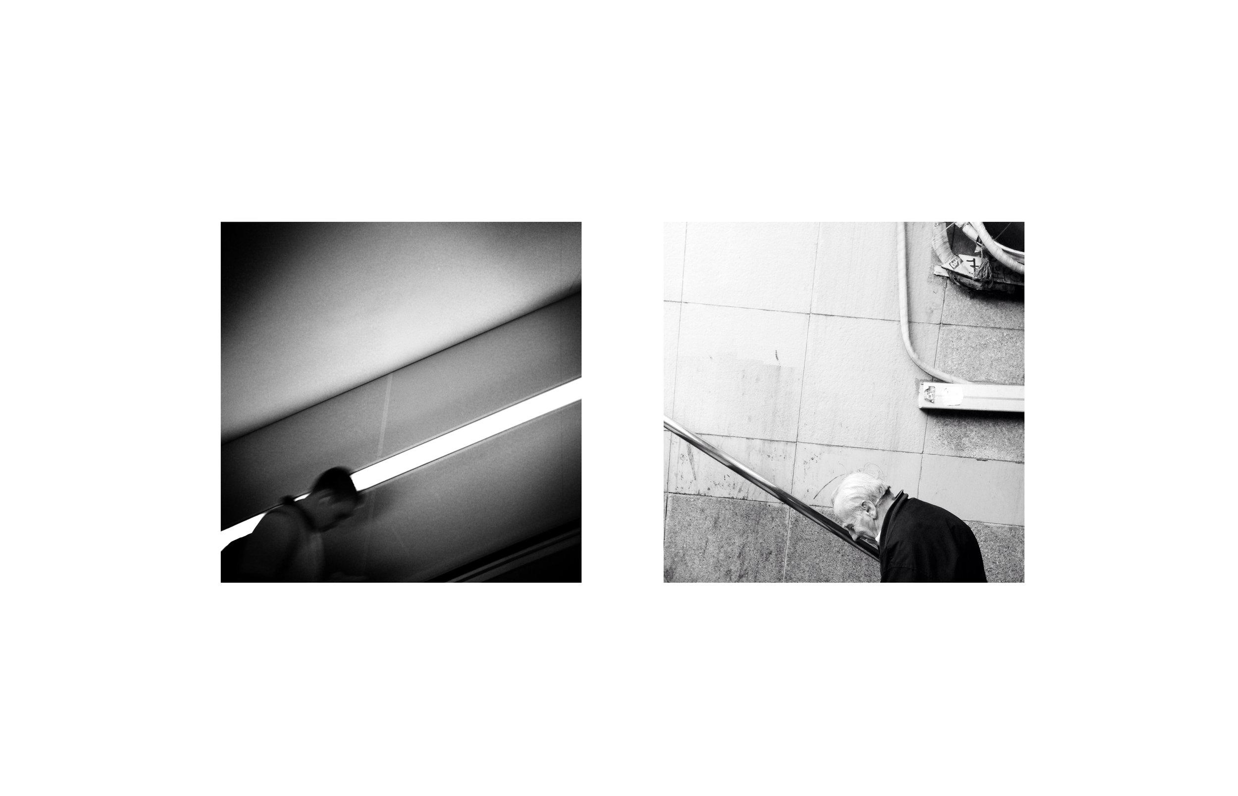 Mirrored_Andersen_Suyabatmaz50.jpg