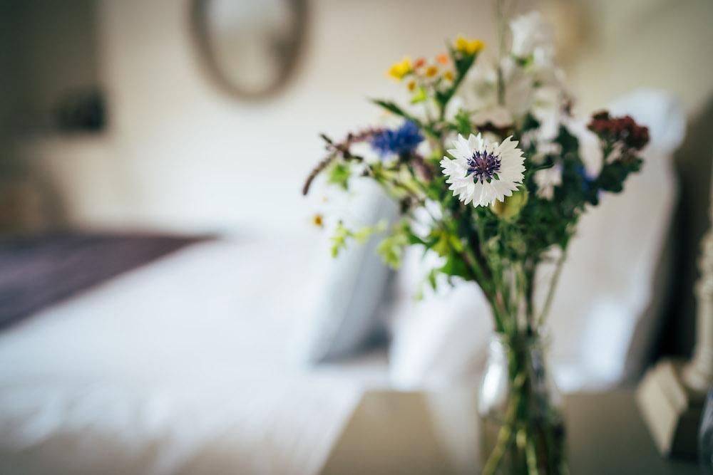 Room3_DSC03462.jpg