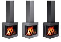 Available in 3 colours, ( Anthracite, Grey and Black )