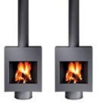 Available in two colour combinations ( Anthracite / Black and Grey)