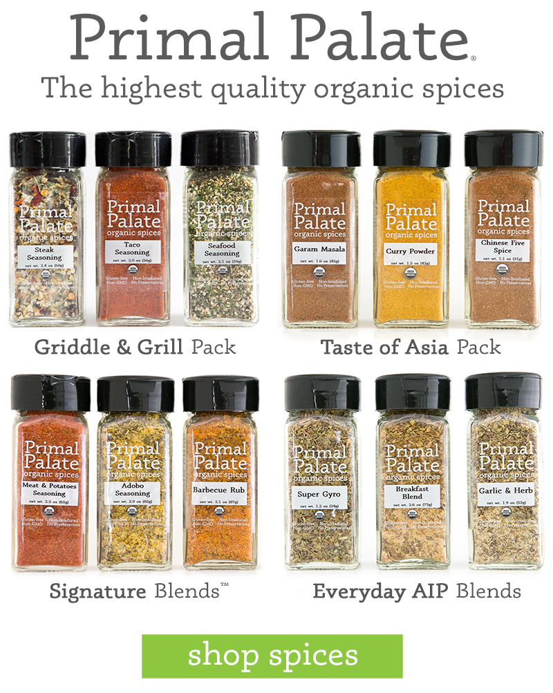 spices3-2.jpg