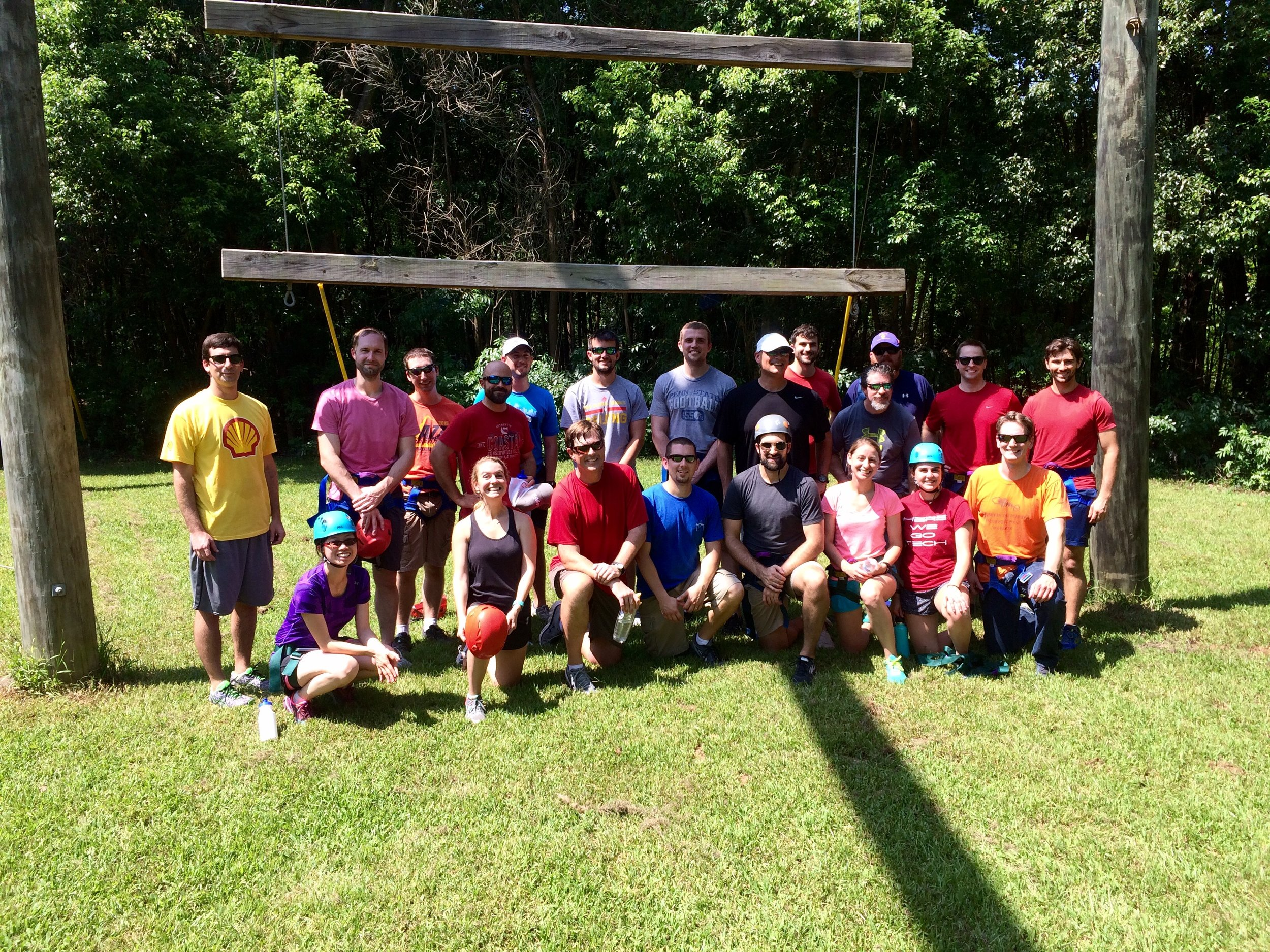 Shell New Orleans - High Ropes.jpg