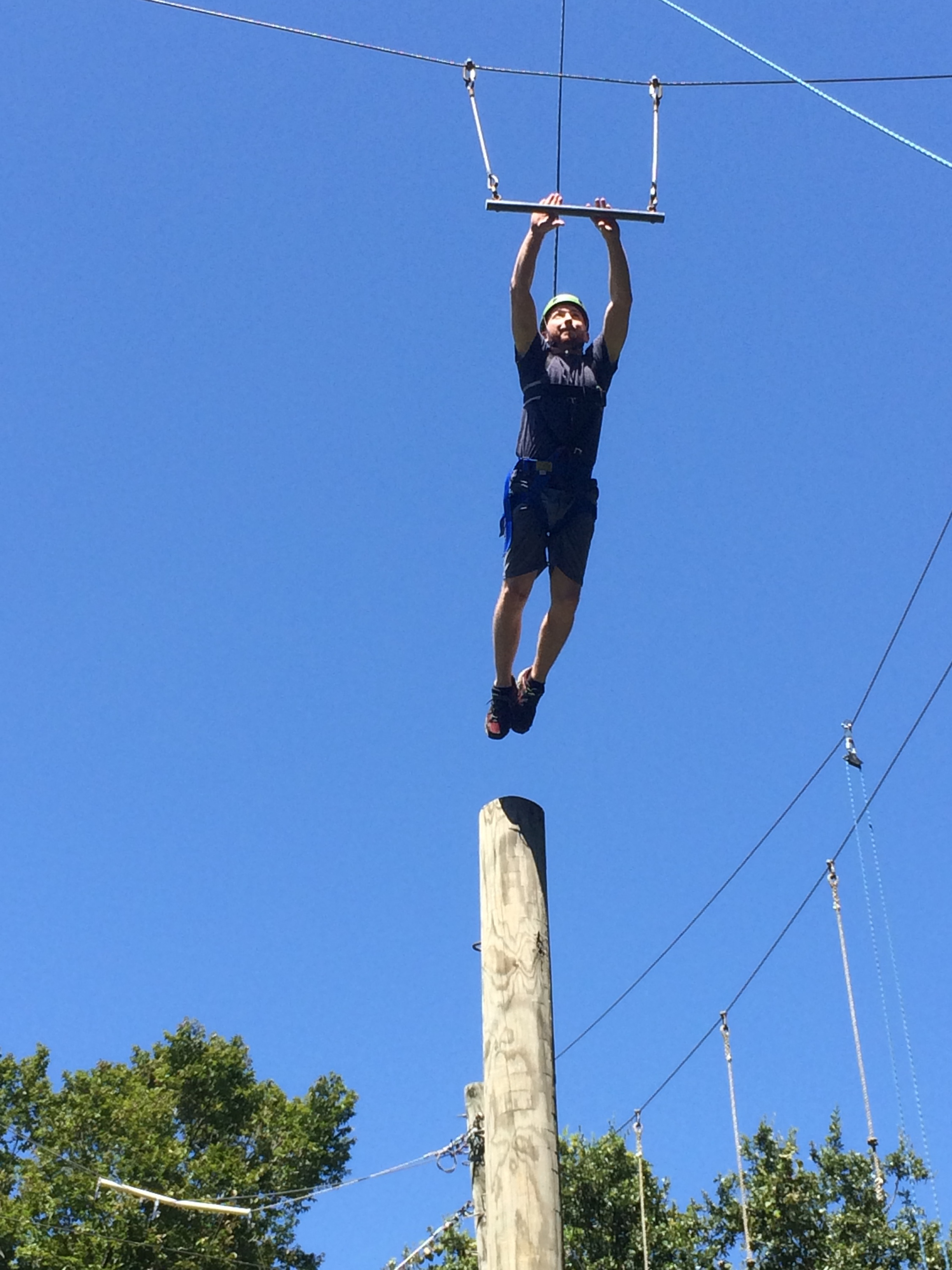 POND Company - High Ropes.JPG