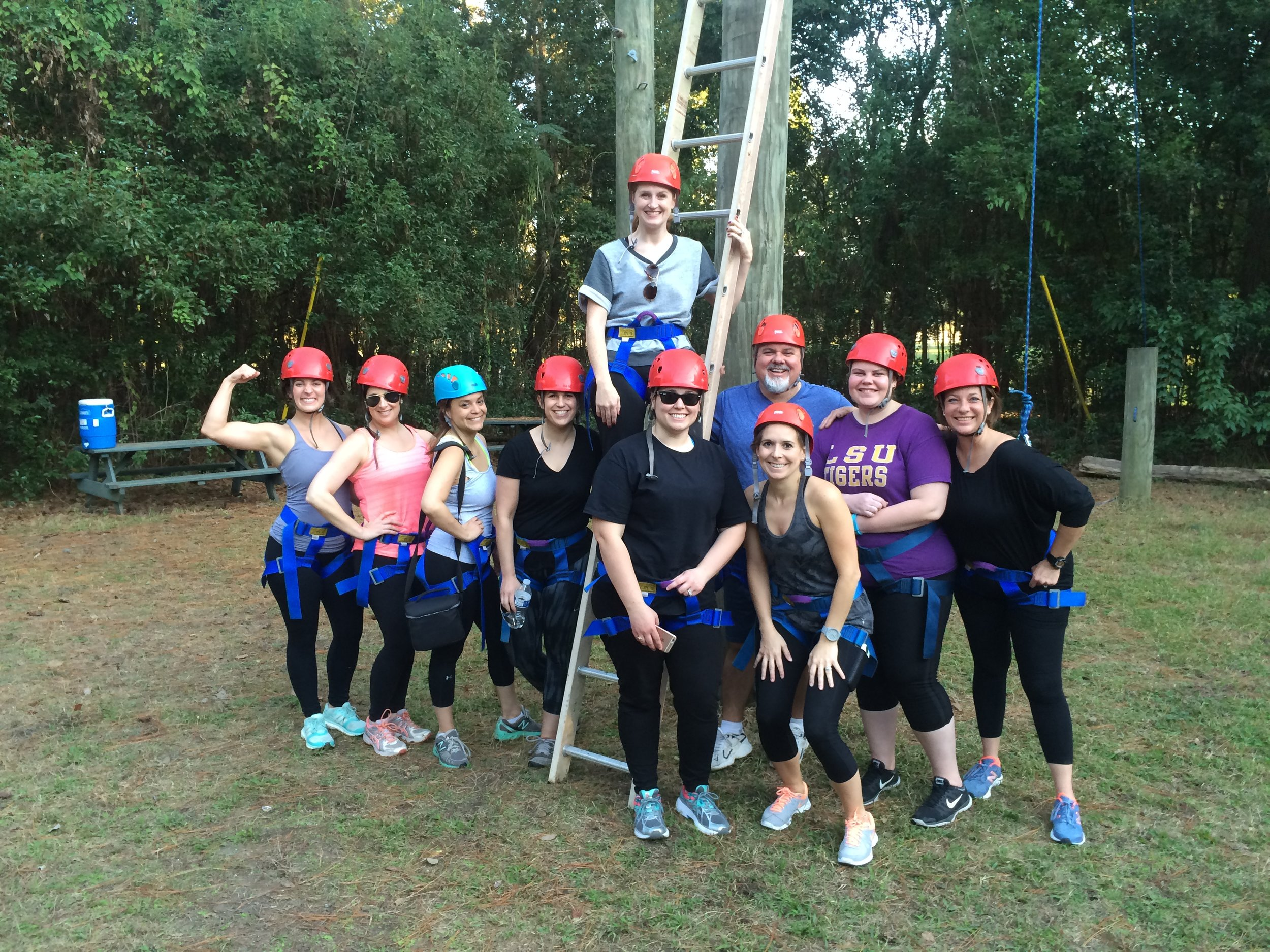 BBC Destination Management - City Park Challenge Course.JPG