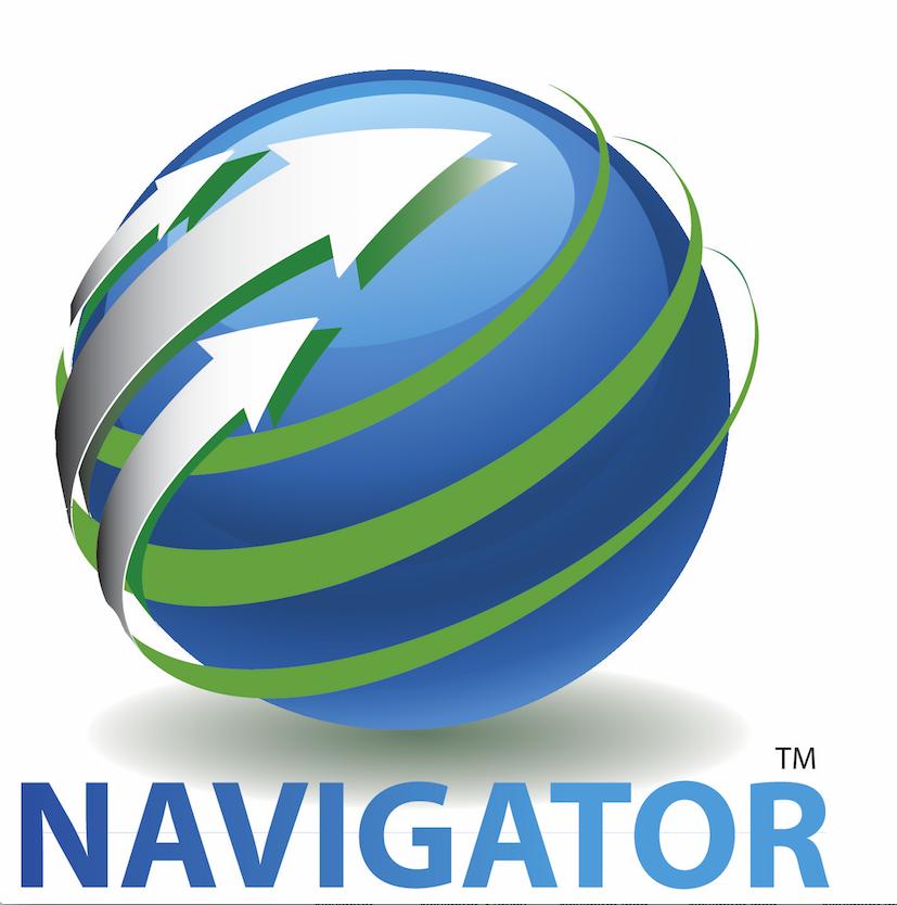 Navigator2.png