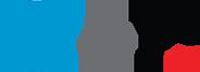 JOC logo