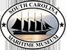 SC Maritime logo