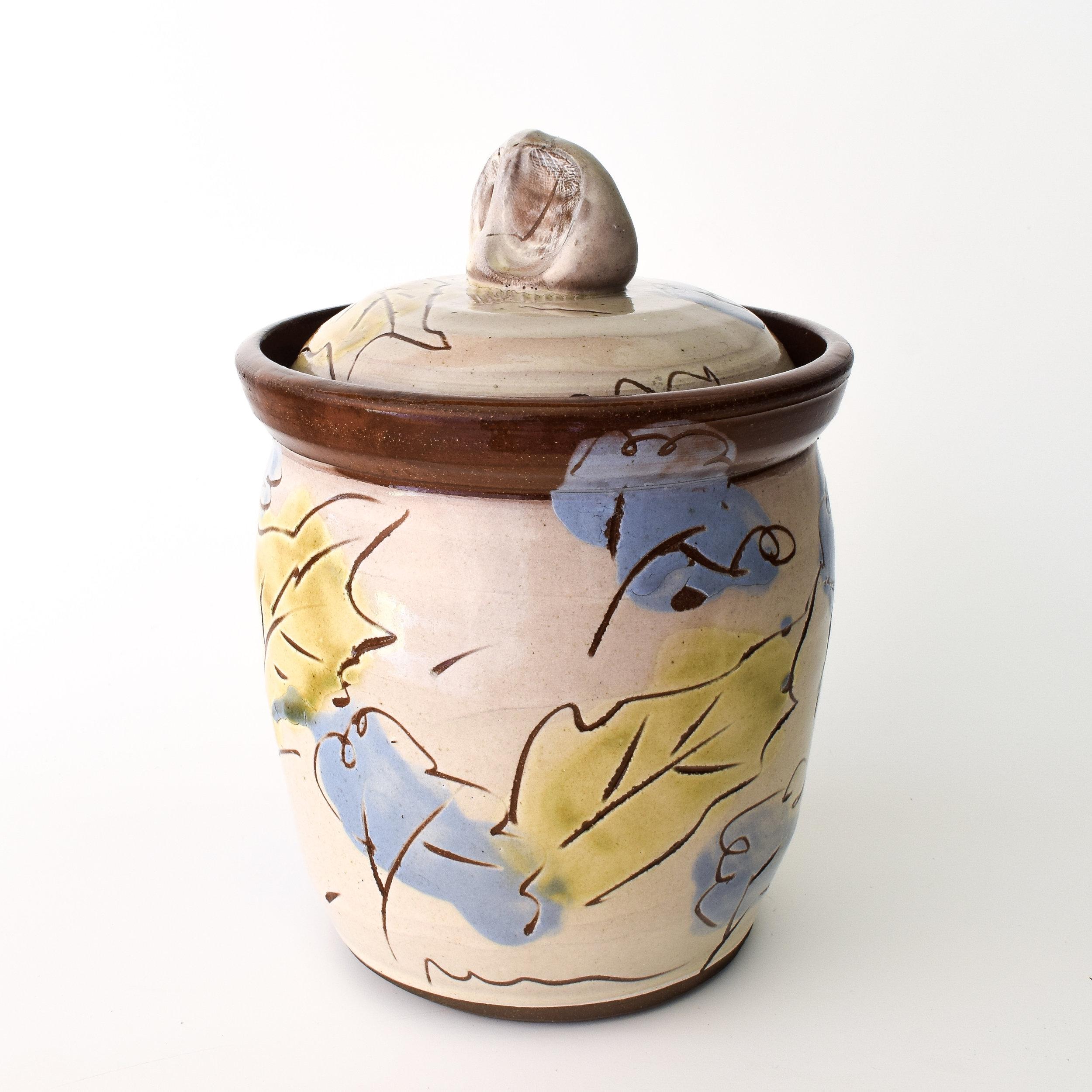 Tyson Graham Pottery-23.jpg