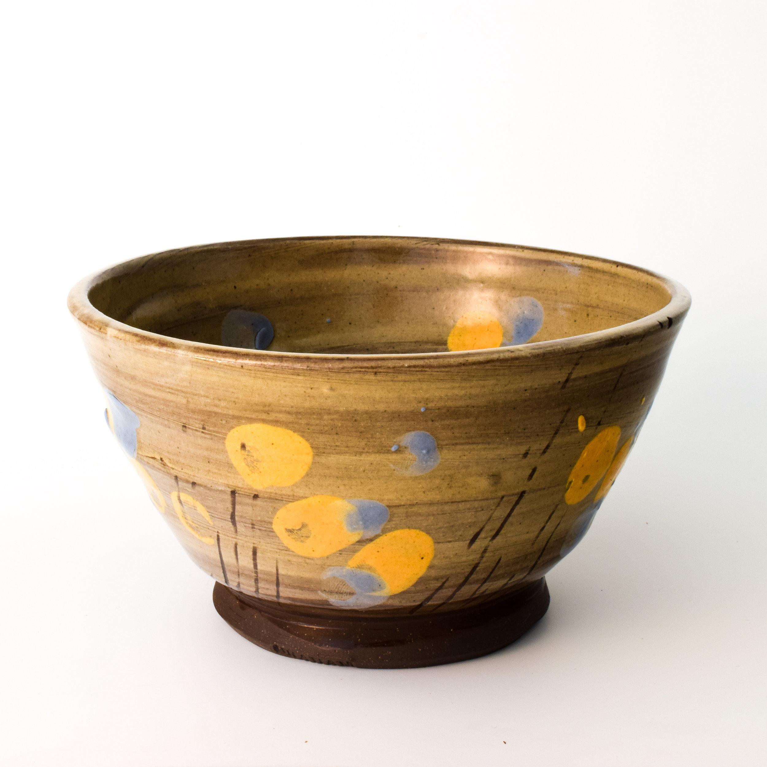 Tyson Graham Pottery-28.jpg