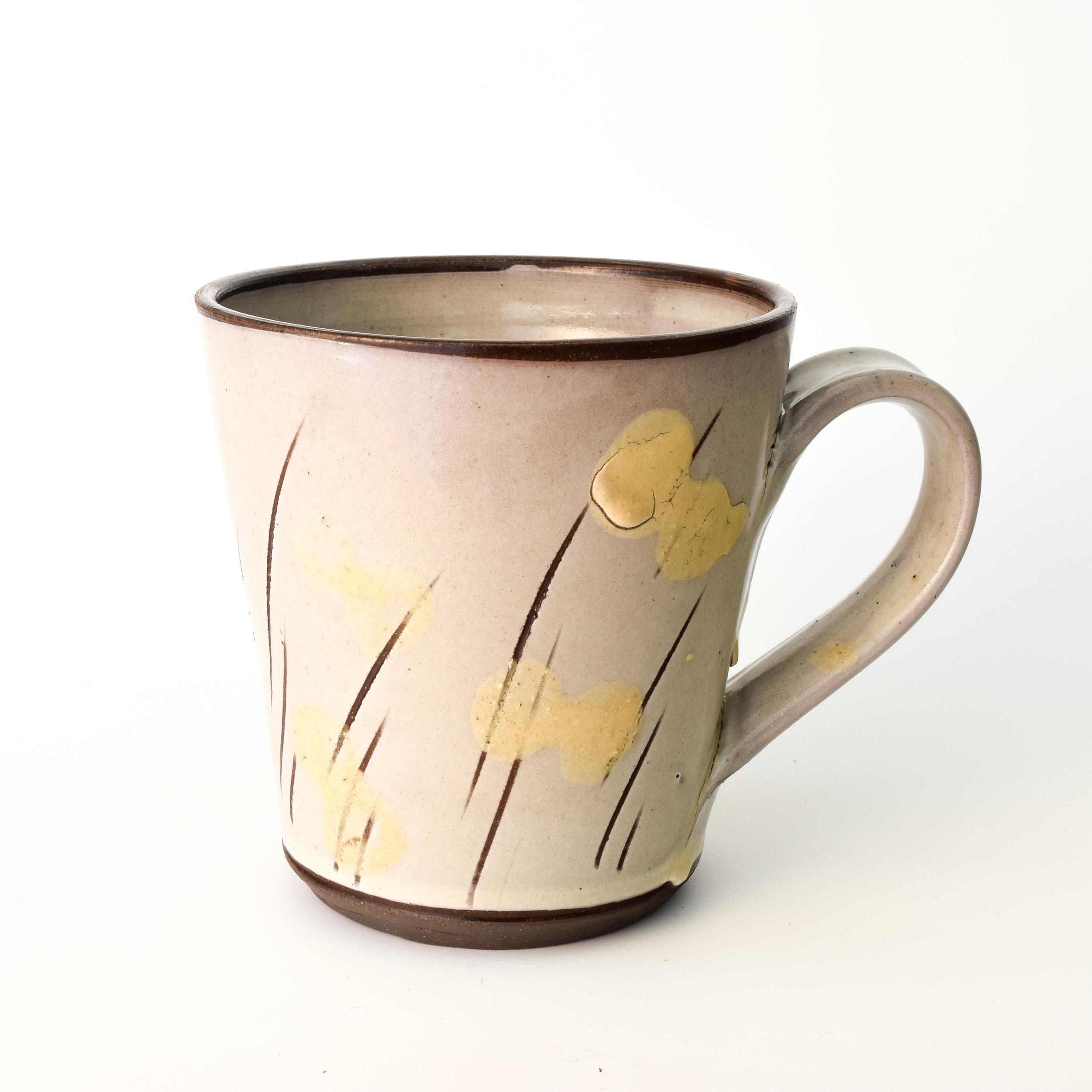 Tyson Graham Pottery-44.jpg