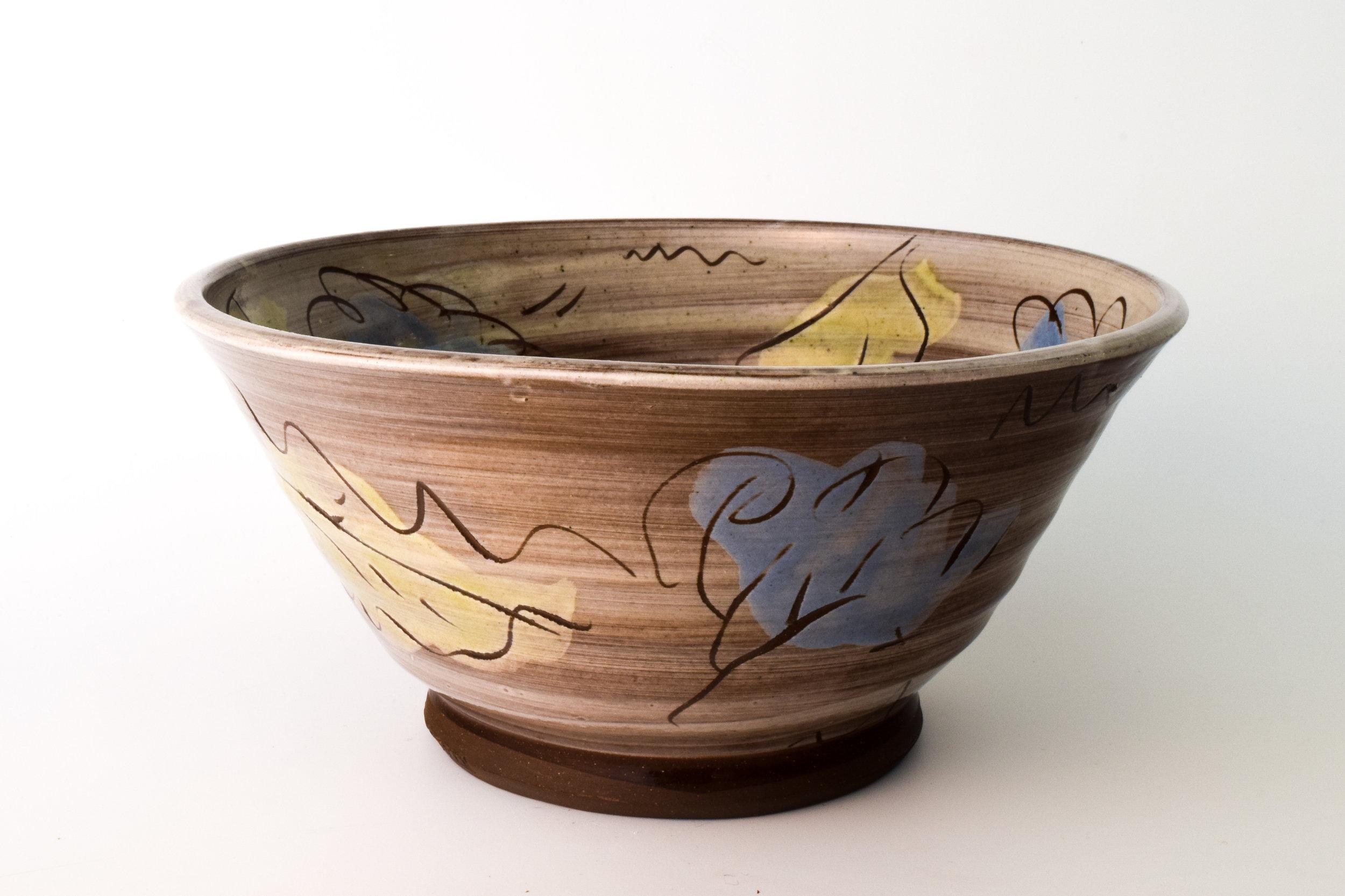 Tyson Graham Pottery-50.jpg
