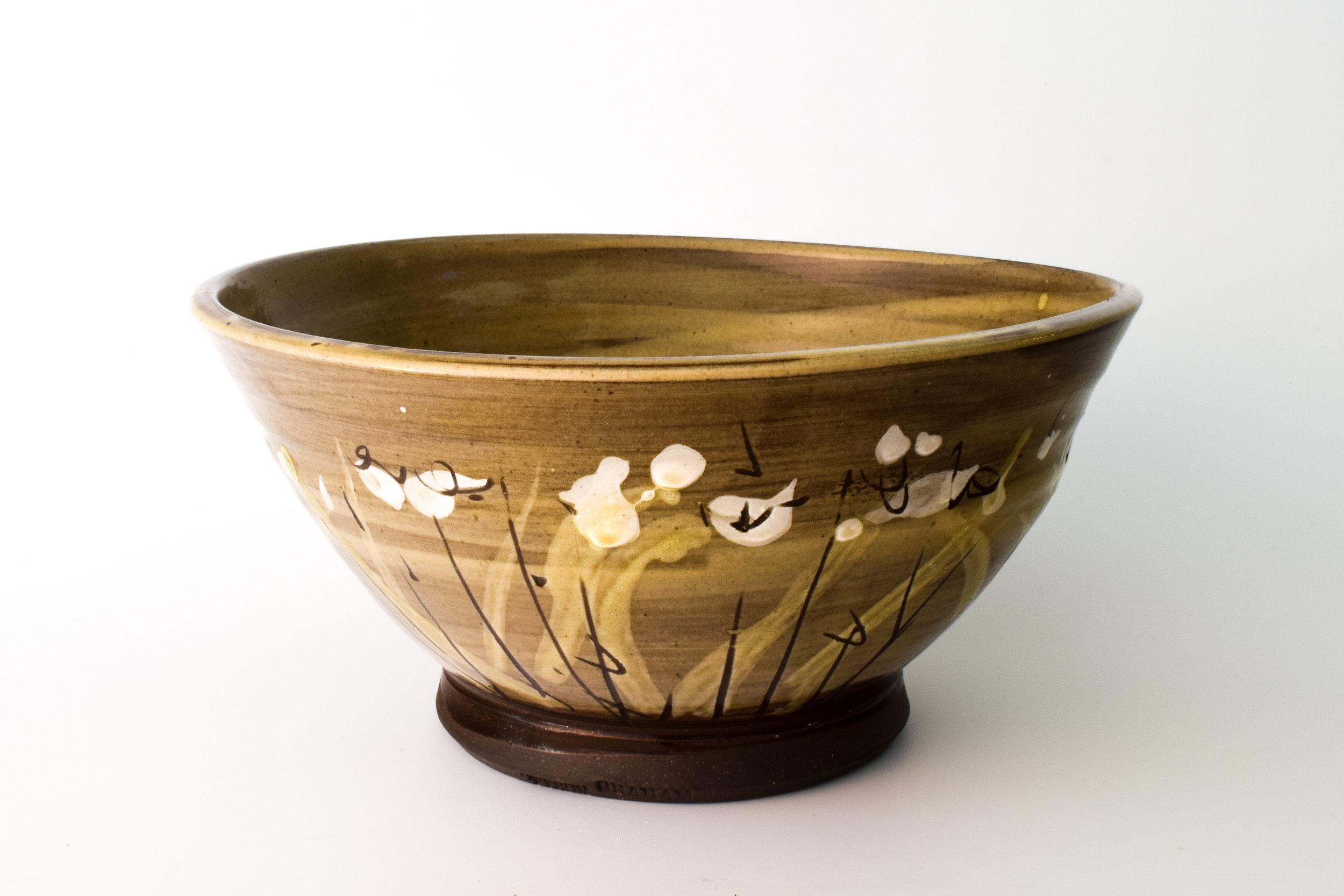 Tyson Graham Pottery-53.jpg
