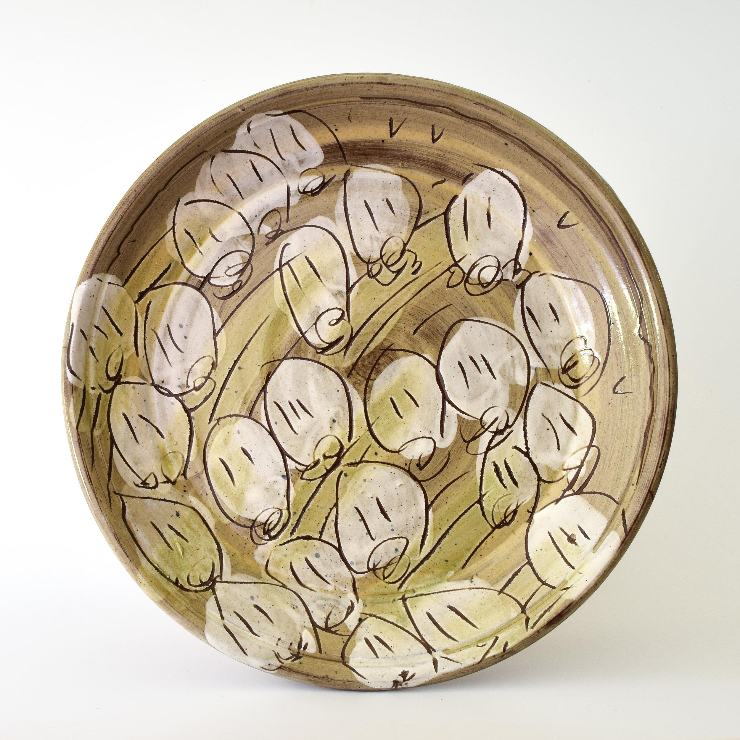 Tyson Graham Pottery-62.jpg