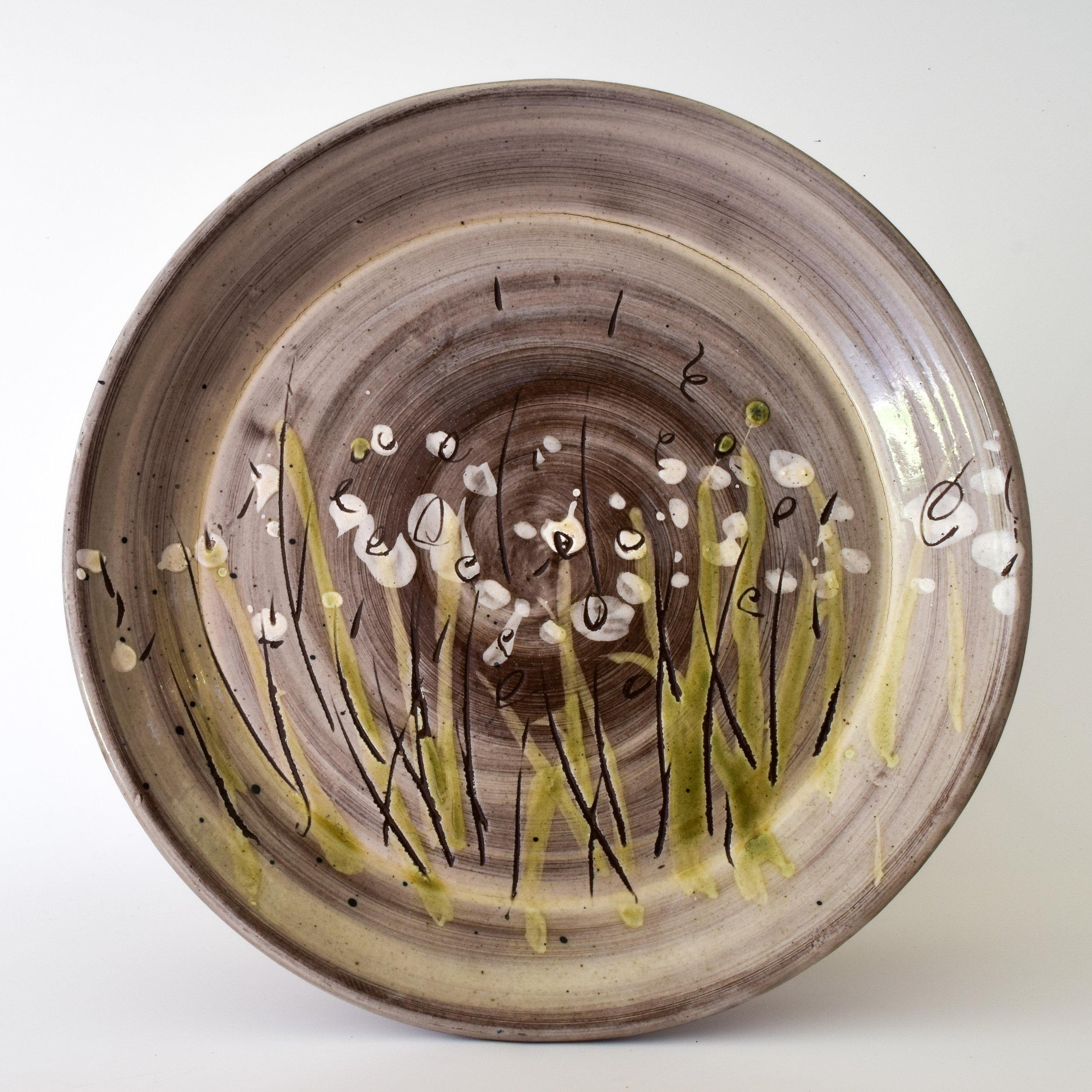 Tyson Graham Pottery-64.jpg