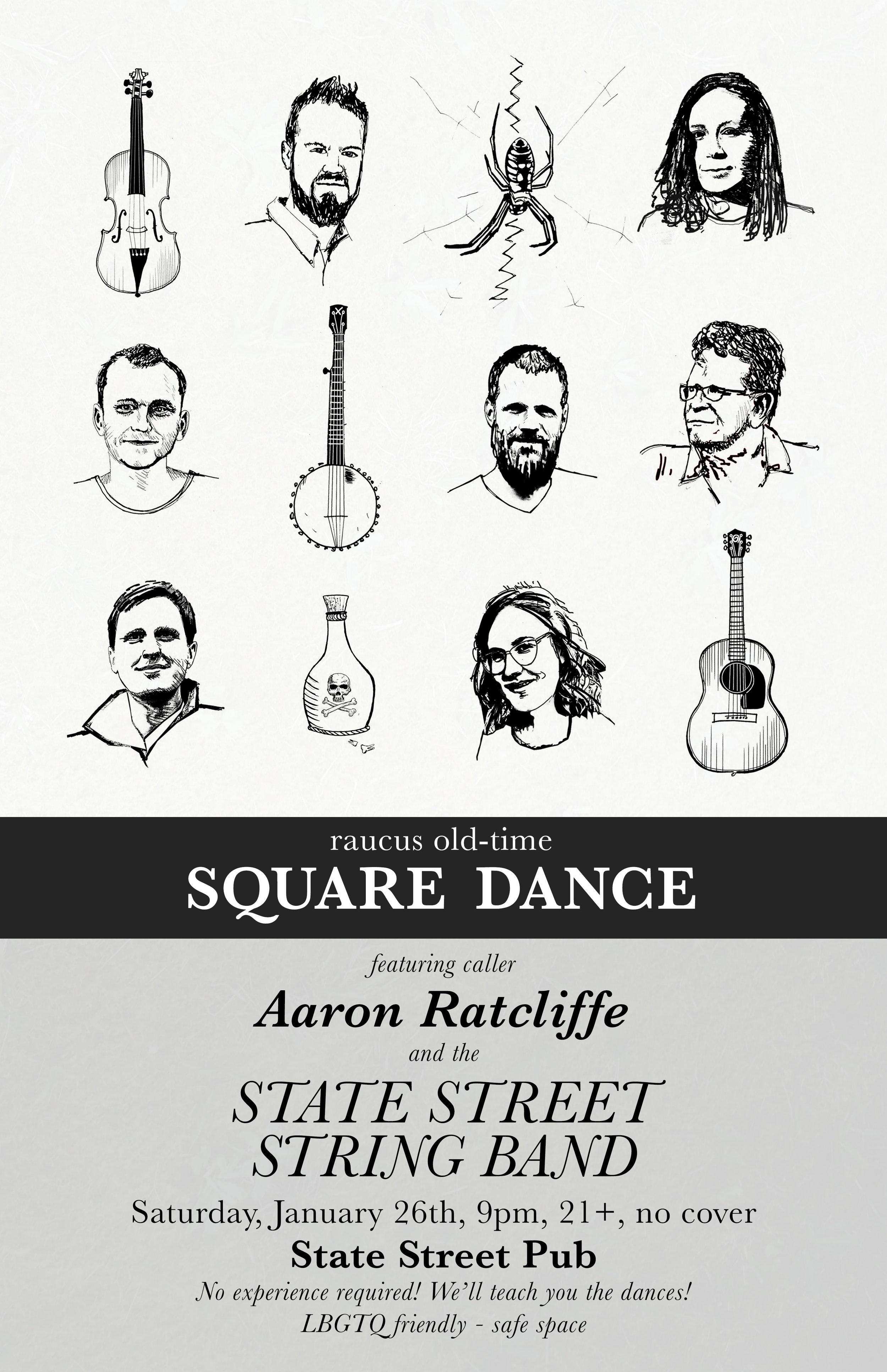 squaredanceposter1.jpg