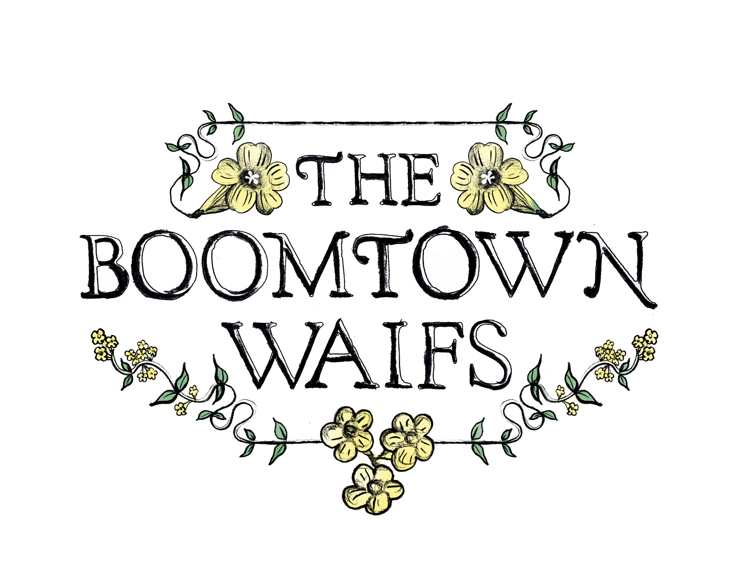 Boomtown waifs yellow.jpg