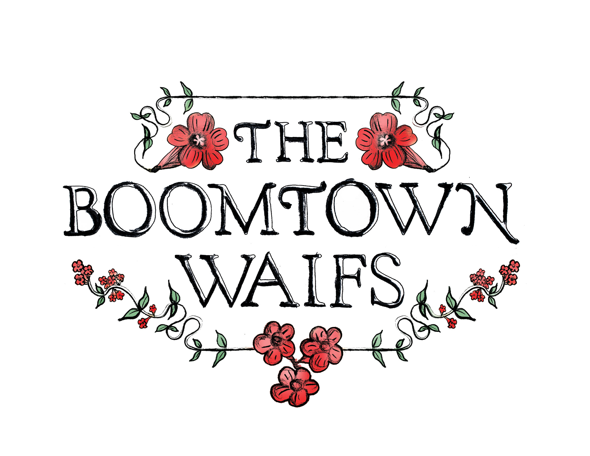 Boomtown Waifs Red.jpg