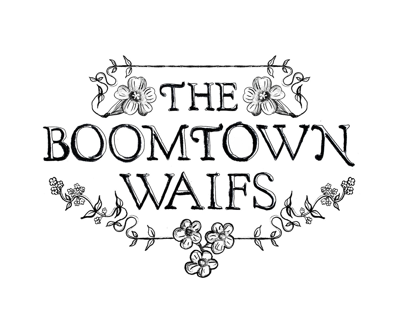 Boomtown Waifs2.jpg