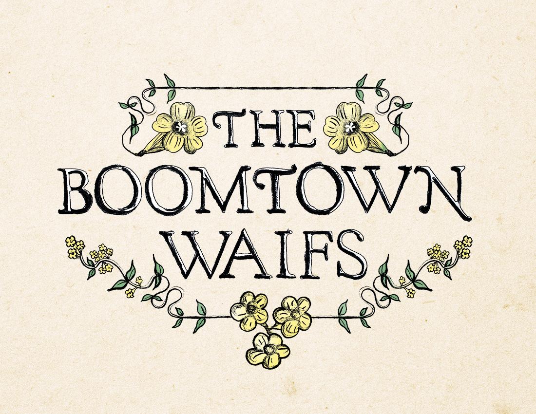 Boomtown Waifs1.jpg