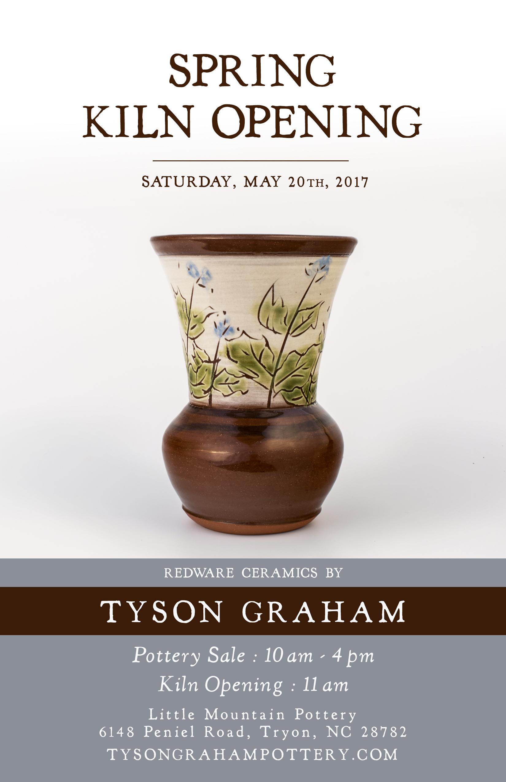 spring 2017- poster.jpg