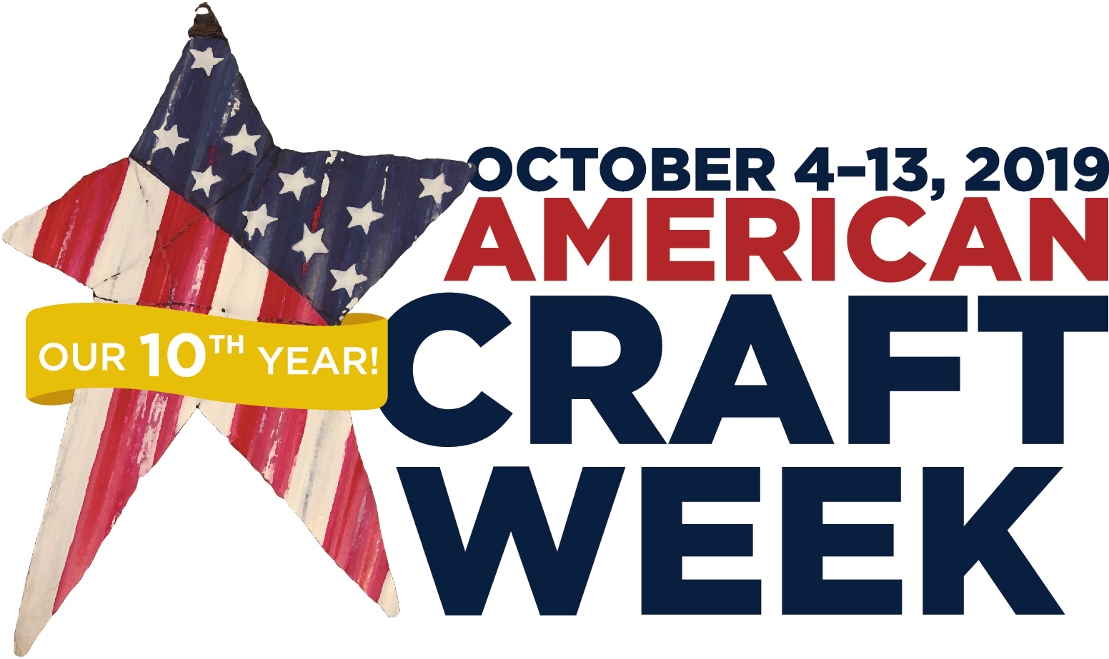 American Craft Week 2019.jpeg