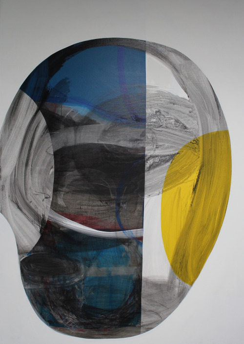 Hopeful Head 200 x 145 cm.jpg
