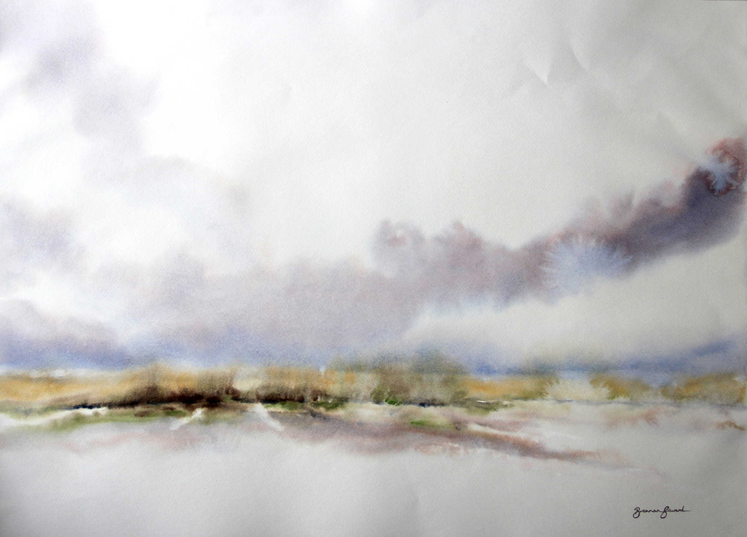 BS 9 Watercolour On Paper 90 x 70cm.jpg