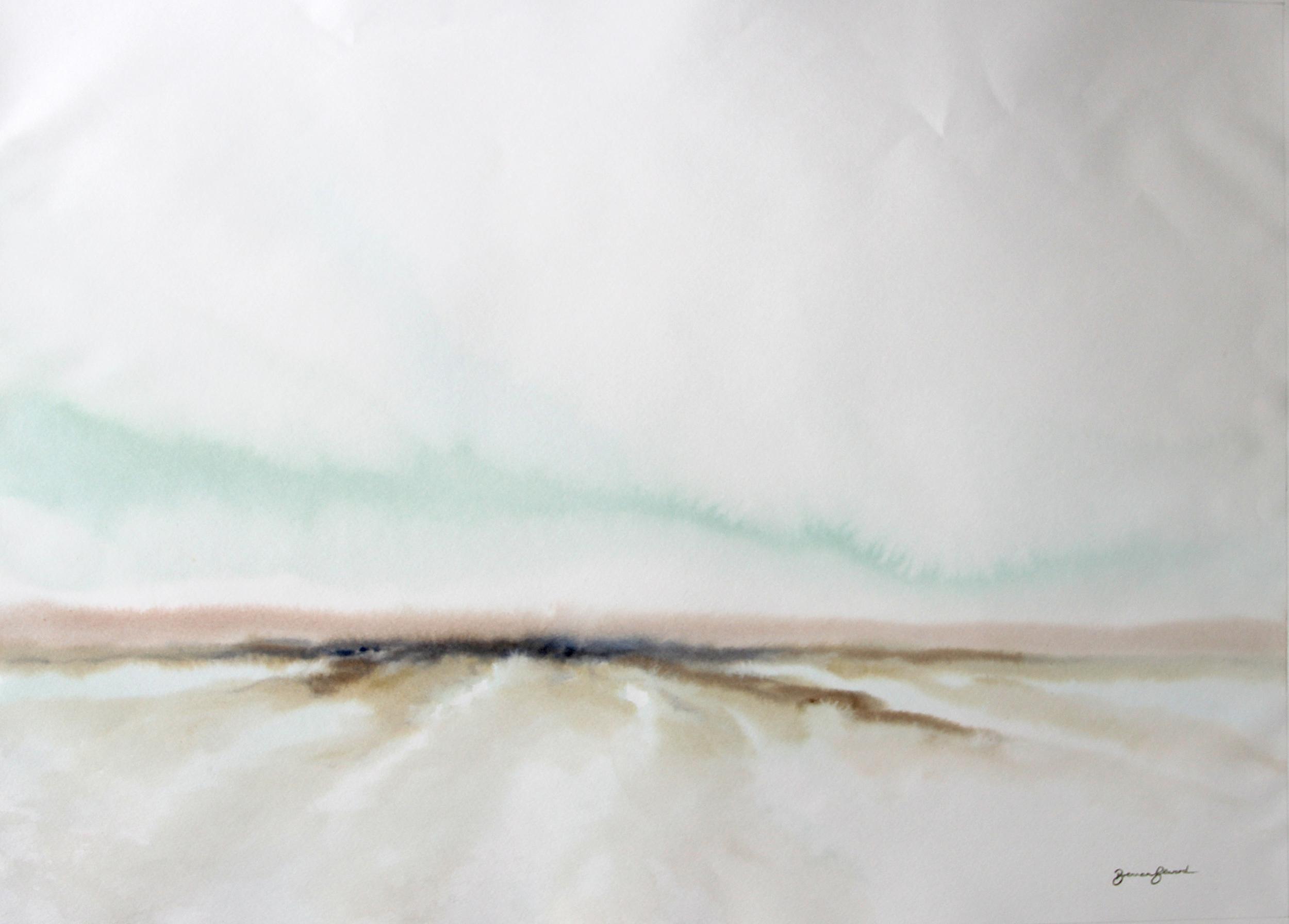 BS 10 Watercolour On Paper 90 x 70cm.jpg