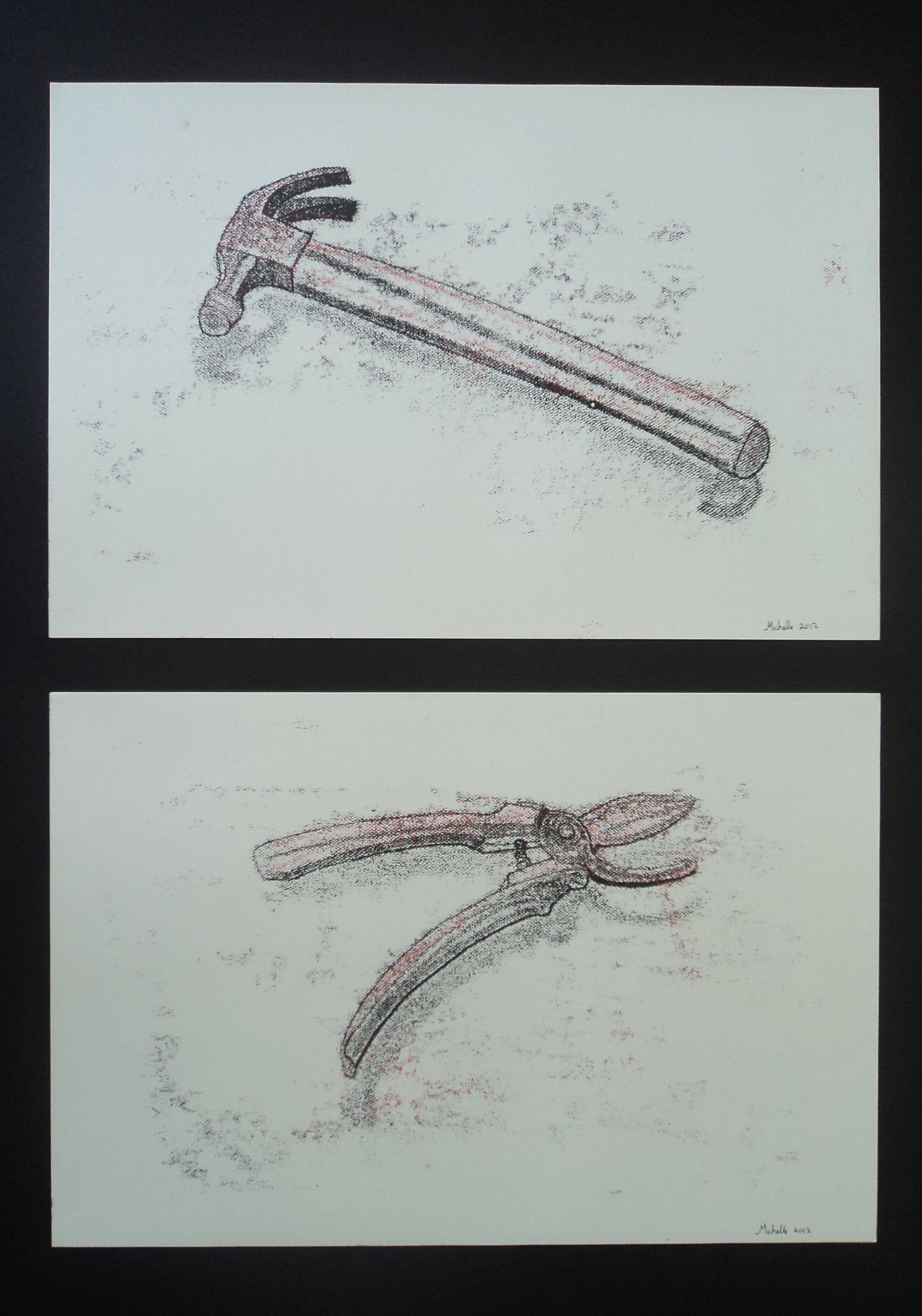 MH14 Hammer and Pliers.JPG