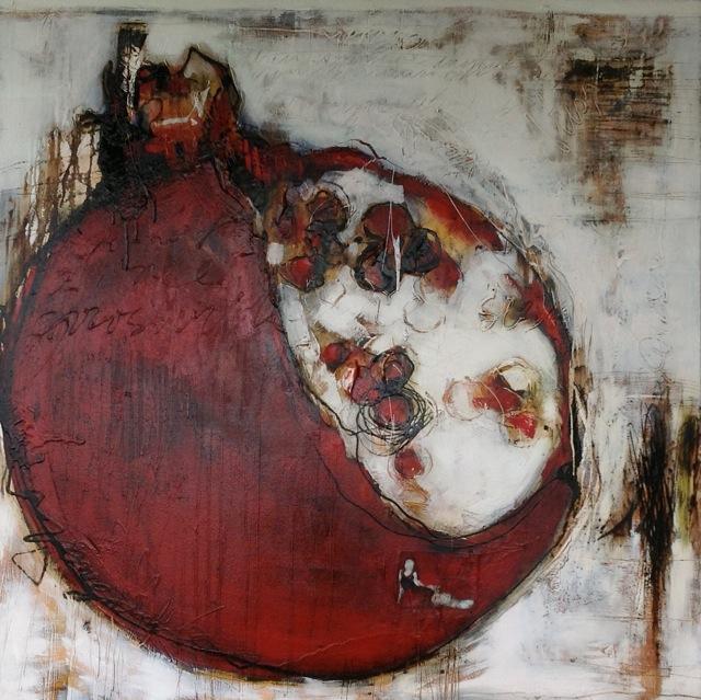 Tantalising_Pomegranate_Alison_Coulthurst_Showcase.jpg.JPG