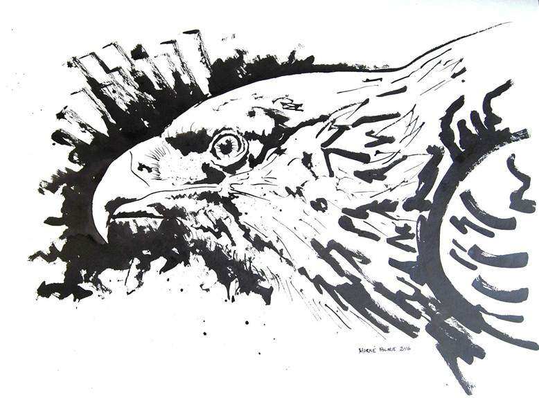 Bird_of_Prey_3_Morne_Fourie_Showcase.jpg.jpg