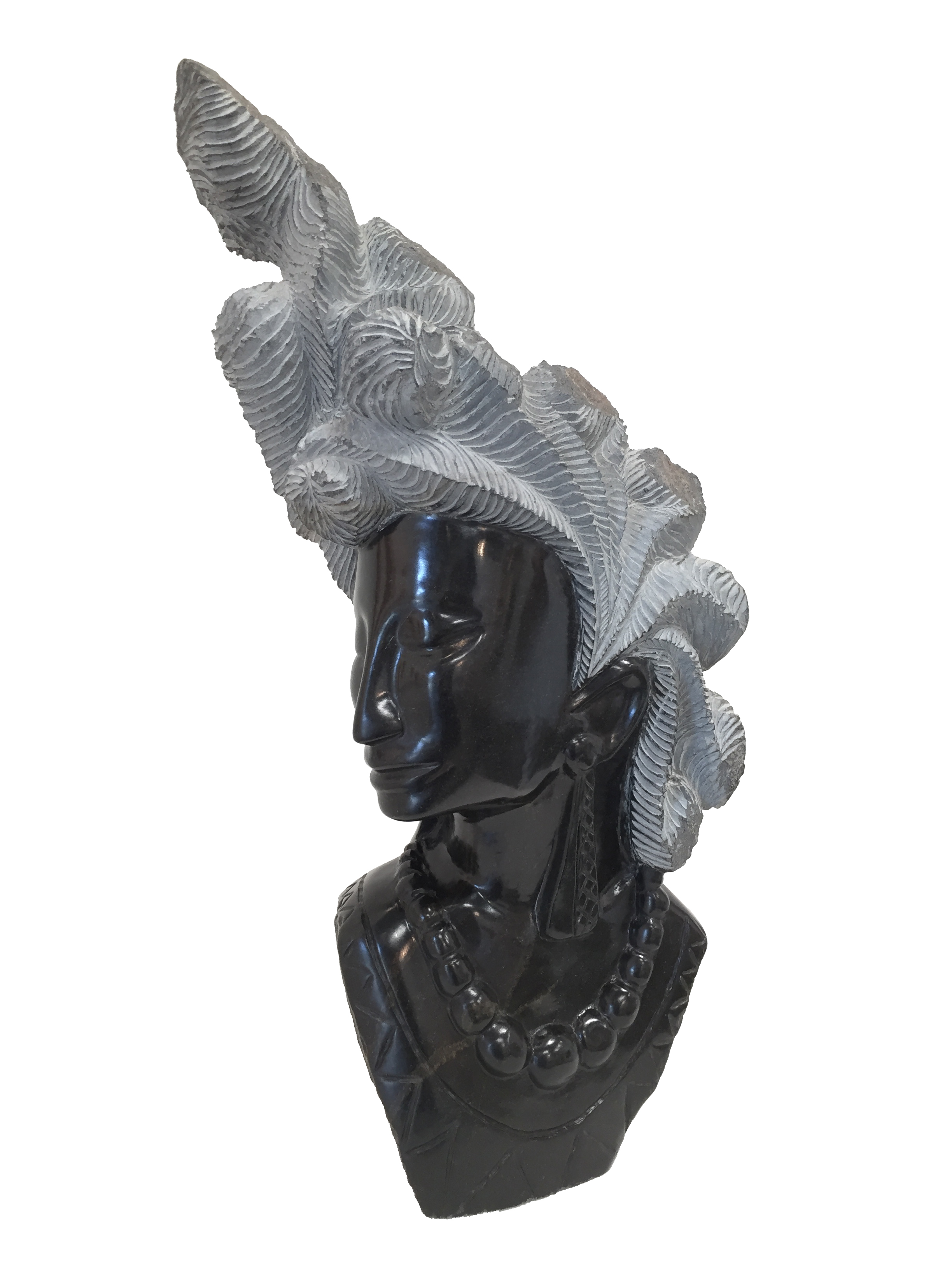 SC5 - Chengetai Chinanga (African Queen) (No Background)_2.JPG