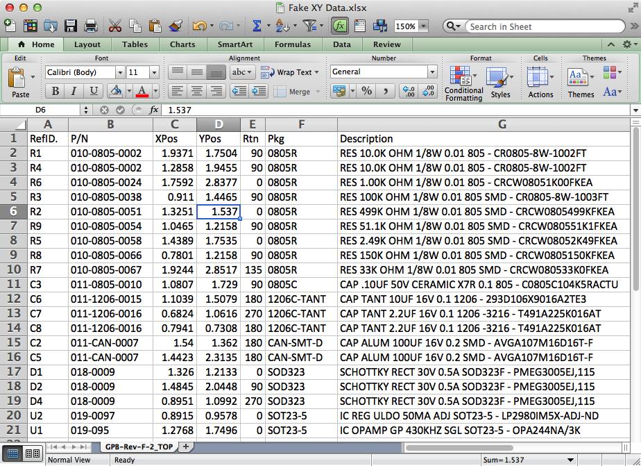 Fake XY Data.png