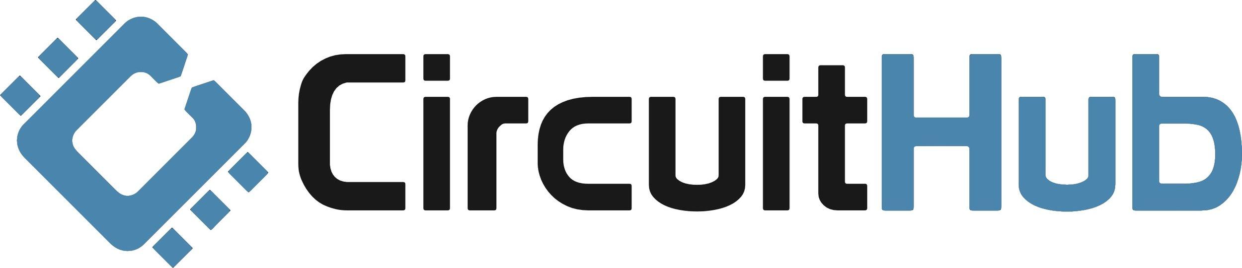 circuithub-color.jpg