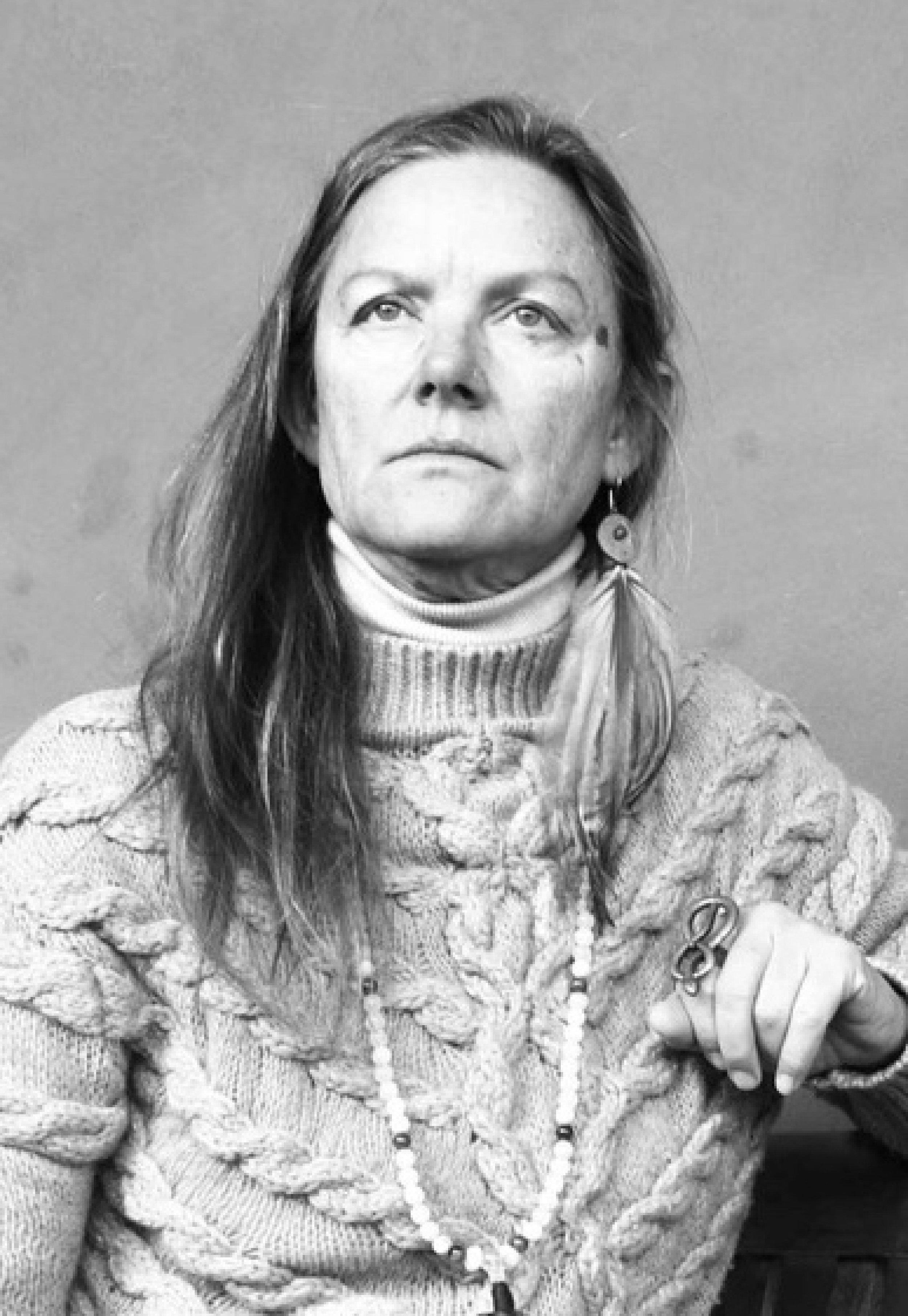 Jane Hardwicke Collings-1.jpg