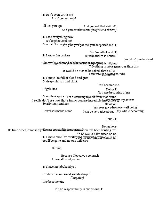 script pg 7.jpg
