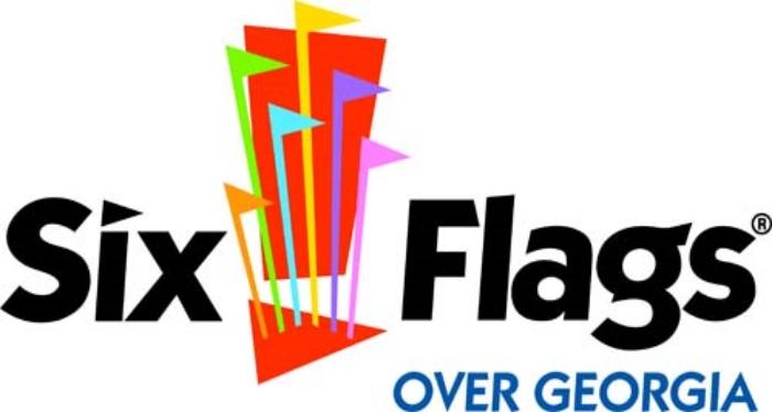 six_flags_logo.jpg