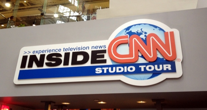 CNN Studio Tour.jpg