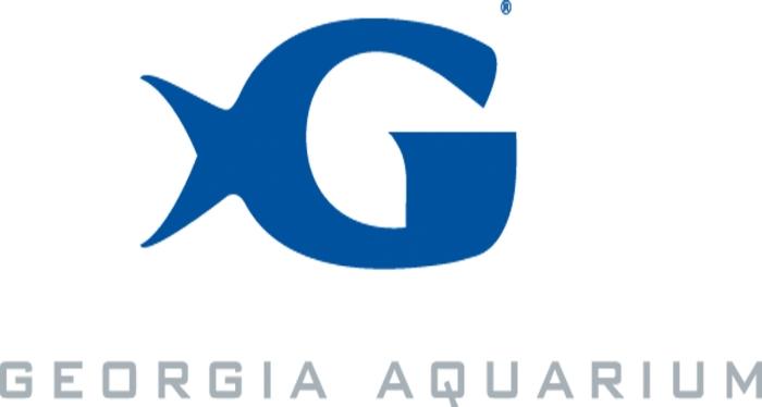 GA Aquarium logo.jpg