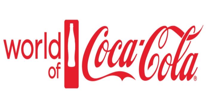 world of coke logo.jpg