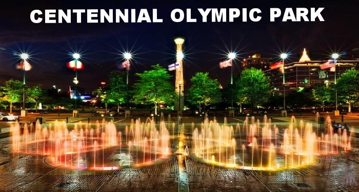 centennial olympic park.jpg