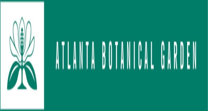 Atlanta-Botanical-Garden-logo.jpg